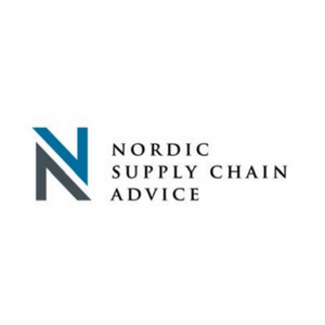 Nordic Supply Chain Advise